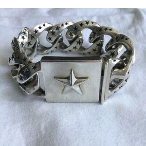 Authentic King Baby Bracelet